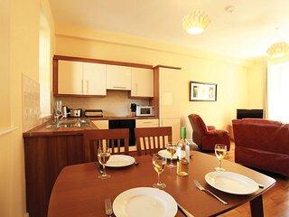 2 bed Apartment - Leabhar Beag