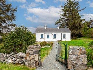 528 - Cashel, Co. Galway