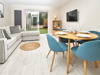 Bowlers House | Stylish & Homely