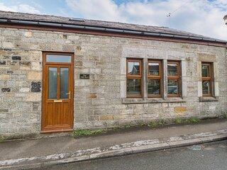 Old Hall, Summerbridge