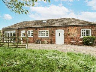 Chestnut Cottage, Sherburn