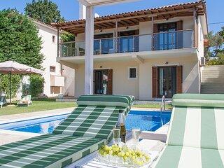 Four Seasons Villas - 'Summer'