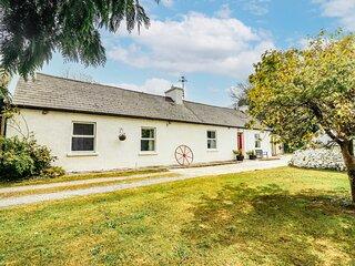 The Old Farmhouse, Ballymullen