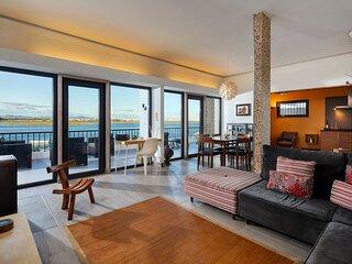 HOME BY THE SEA - Beach Villa