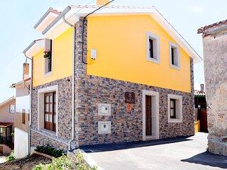 Casa Rural La Tayuela