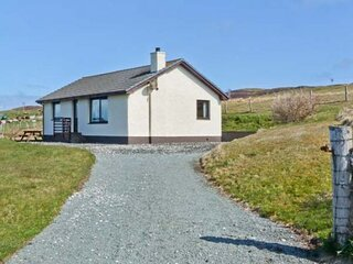Ardmore Holiday Cottage