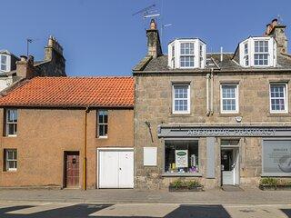 32 High Street, Aberdour