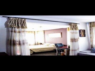 Maxlot Hotel - Executive Double