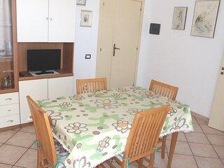 Pescara 27 - Casa Vacanze