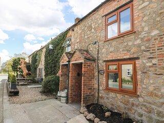 Pollard Cottage, Northallerton