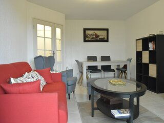 Appartement 2 pieces - 4 couchages - Bayonne (64)