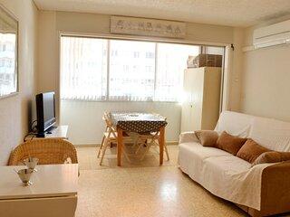 Appartement Studio 4 couchages LE LAVANDOU
