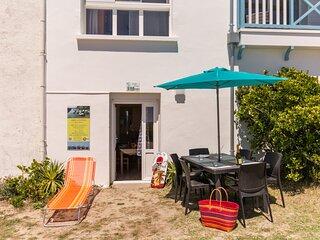 Location Appartement Piriac-sur-Mer, 2 pieces, 3 personnes