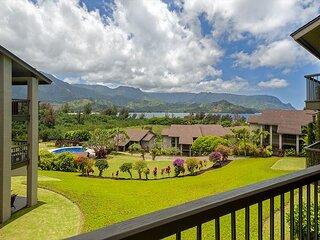 HBR 5202-elegant with AC, 5-star amenities, bubble resort quarantine here