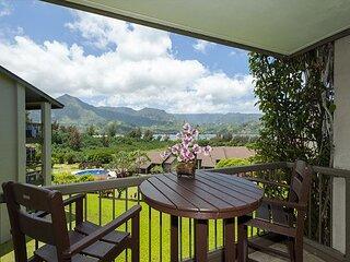 HBR 52012-elegant with AC, 5-star amenities, bubble resort quarantine here