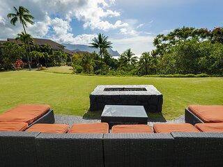 Hanalei Bay Resort 5201