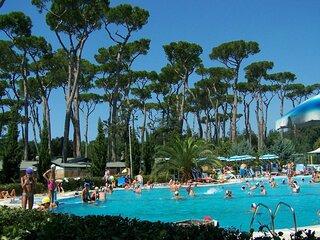 Mobile home near beach | Pisa | Lucca | Tuscany