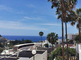 Charming House near the beach in Gran Canaria
