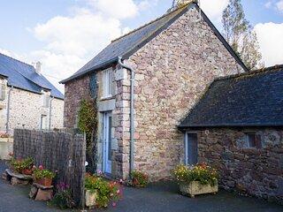 La Petite Maison de Fréhel