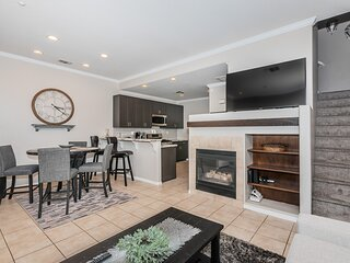 Beautifully Furnished Carlsbad Rental Near LEGOLAND, local beaches and more!