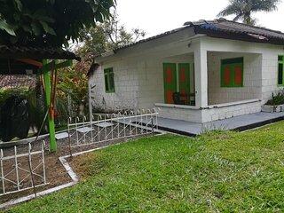 villa palmera,pereira,colombia