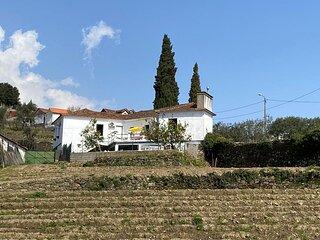 Douro Alojamento Local Casa Ceci