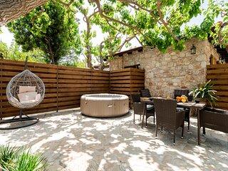 Ariadni Apartments - Apartment 2