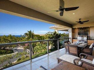 Upgraded Hoo'lei Vacation Rental- Spacious Interior- Easy Beach Access- Hoo'lei