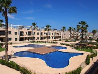 Playa Elisa Bay - Michalina