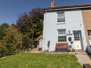 Apple Tree Cottage, Aveton Gifford