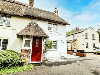 Cosynook Cottage, Winterborne Kingstone