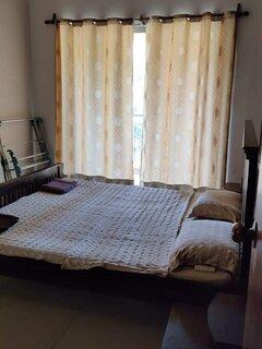 3BHK Luxury House near Calangute/Bagha(C4)