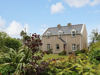 Sunset Cottage Carrick, Derrybeg, County Donegal