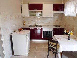 Apartment Estela