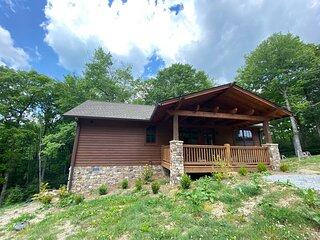 Carolina Wren Cottage