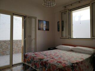 GIADA MARIA SOLE HOUSE