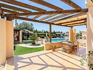 Villa Sol de Gata