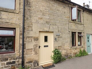 Mulberry Cottage, Youlgreave