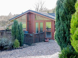 Elm Lodge (27869), Glasshouse