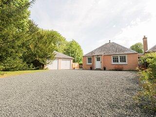 Maisie's Cottage, Dunblane