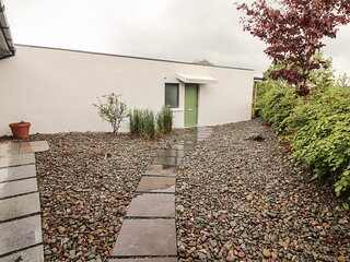 Apartment 1, Beaufort, County Kerry