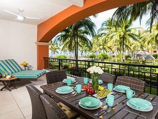 Playa Royale 2204