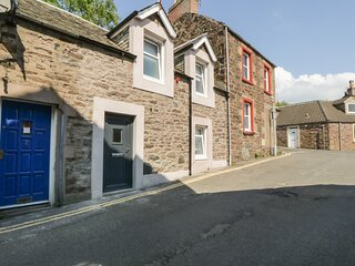 Meadow Cottage, Crieff
