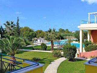Likithos Hotel  Studio