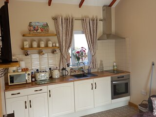Country Cottage Apartment, Valentia Island, Kerry