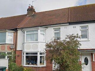Lovely brighton family house