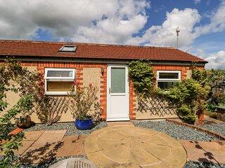 Garden Cottage, Ilkley