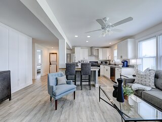 Lincoln St 20485, #1