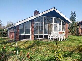 Nice home in Aalten with 3 Bedrooms (HGE022)