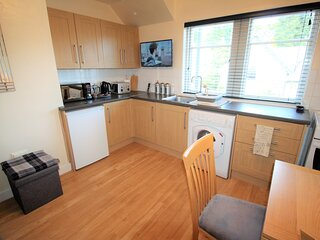 Atholl Rd Self Catering - 127